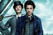 """""""Sherlock Holmes 3"""" z Robertem Downey Jr. powróci – znamy oficjalną datę premiery"""