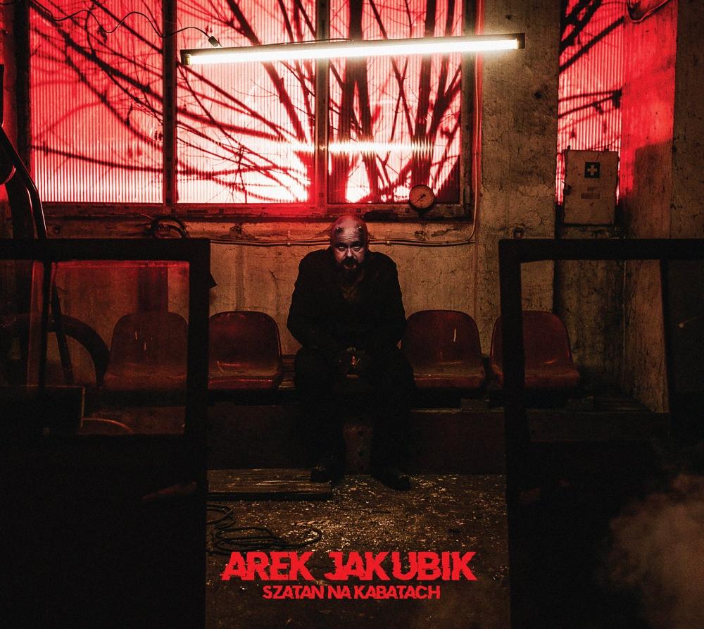 arek_jakubik_szatan_na_kabatach-okładka albumu.jpg