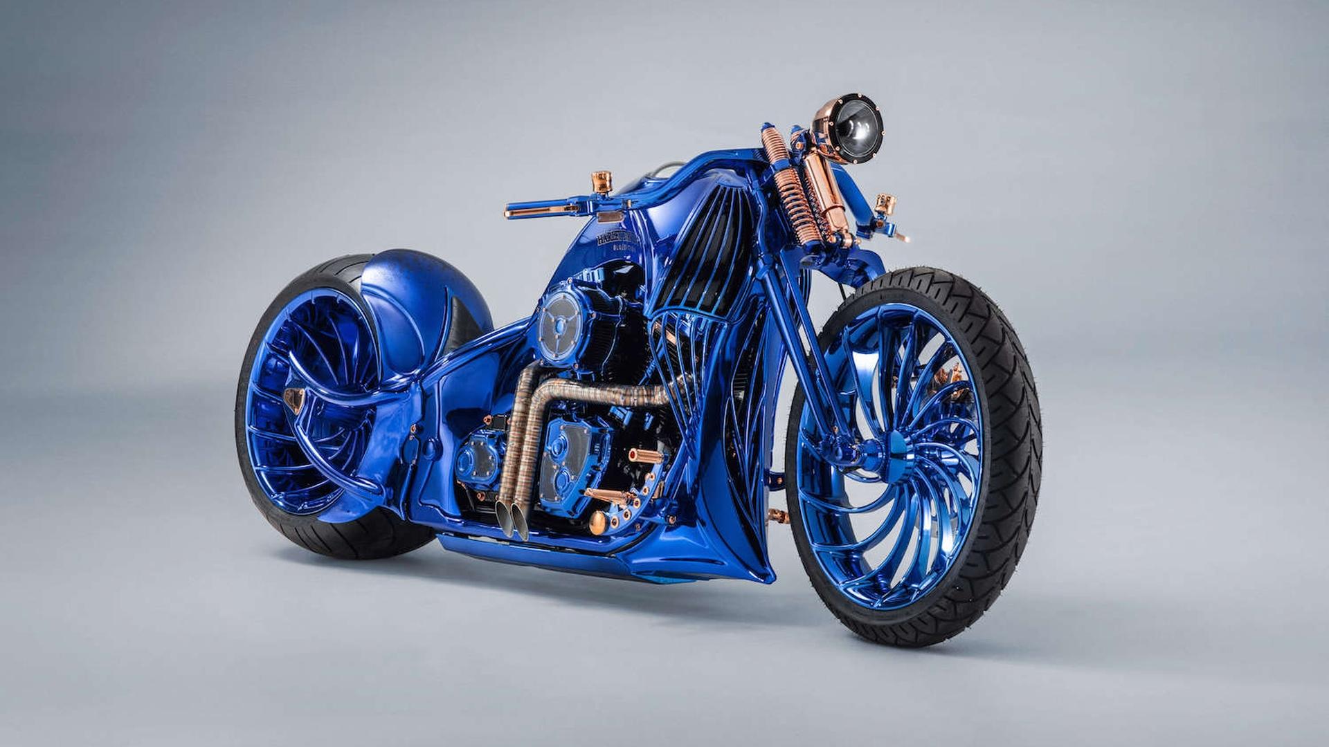 bucherer-harley-davidson-blue-edition-08.jpg