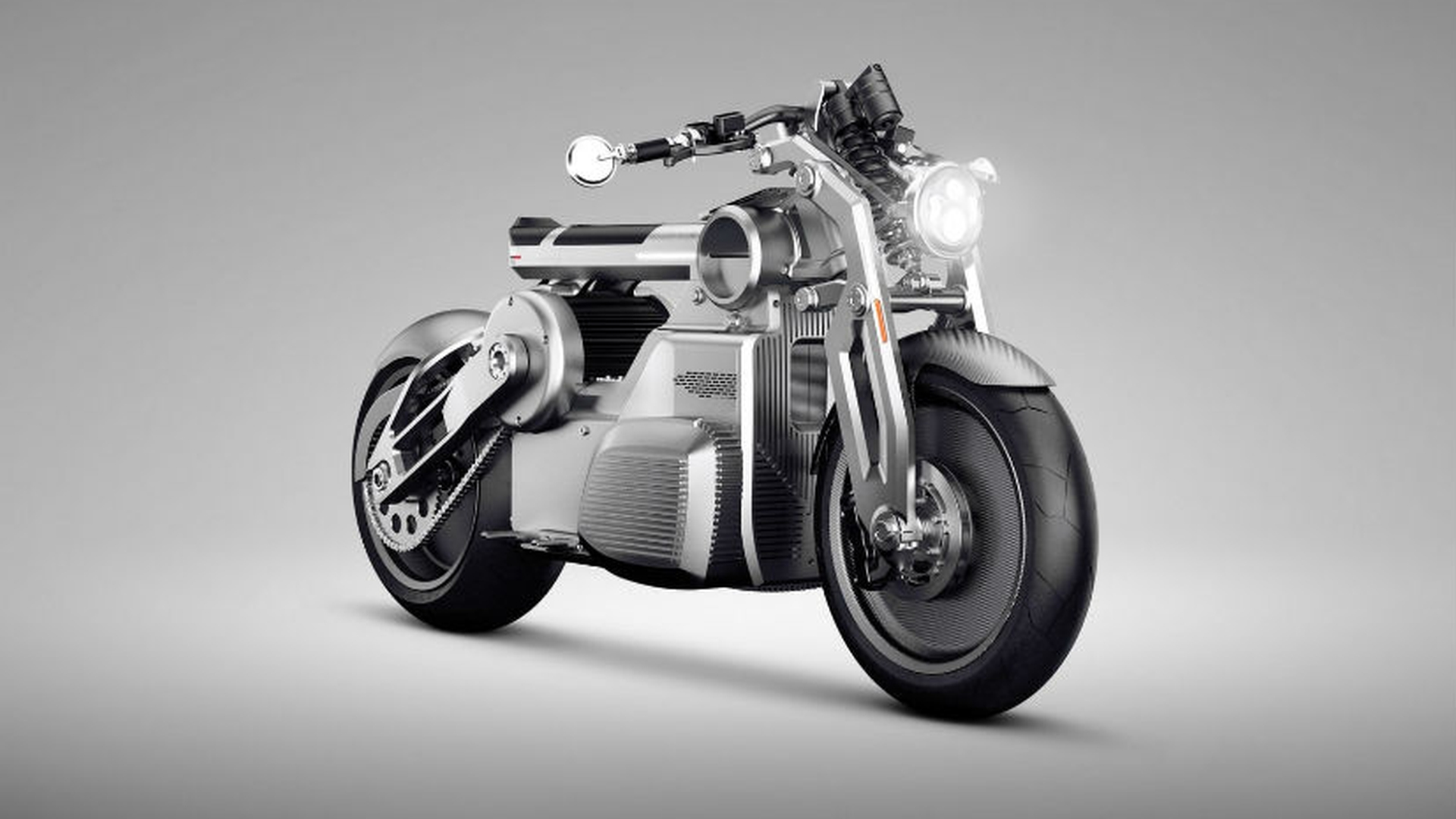 curitss-zeus-electric-motorcycle-prototype_625x300_1526299309306.jpg