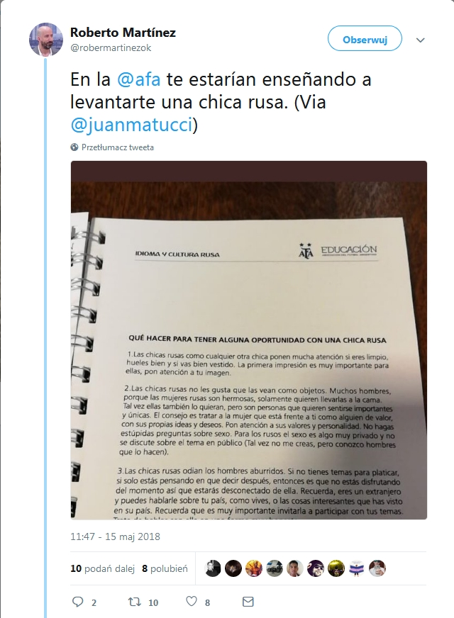 Screenshot-2018-5-17 Roberto Martínez on Twitter.jpg
