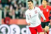 Polacy mają szansę wygrać Mistrzostwa Świata dzięki... koszulkom