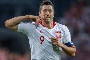 Wybrano drużynę marzeń na mundial – jest w niej Lewandowski!