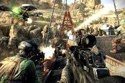 Te gry możesz pobrać za darmo z okazji trwania targów E3