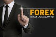 Czym właściwie jest Forex?