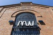 Muzeum Polskiej Wódki oficjalnie otwarte dla zwiedzających