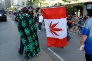 Kolejny kraj zalegalizował stosowanie i uprawę marihuany