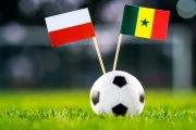 Polska vs Senegal - jak obie drużyny radziły sobie w meczach otwarcia