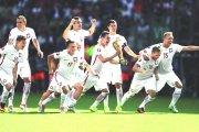 Polska dawaj! Mundial 2018 w CKM