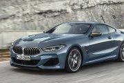 BMW serii 8 powraca po 20 latach – i robi to z przytupem