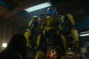 """Bumblebee"" – zobacz zwiastun spin-offa ""Transformersów"""