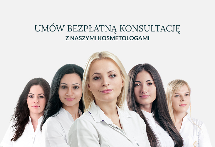 cc-darmowe-konsultacje-kosmetologa.jpg