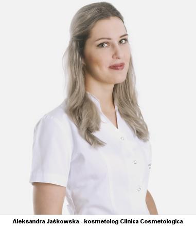 clinicacosmetologica-jaskowska.png