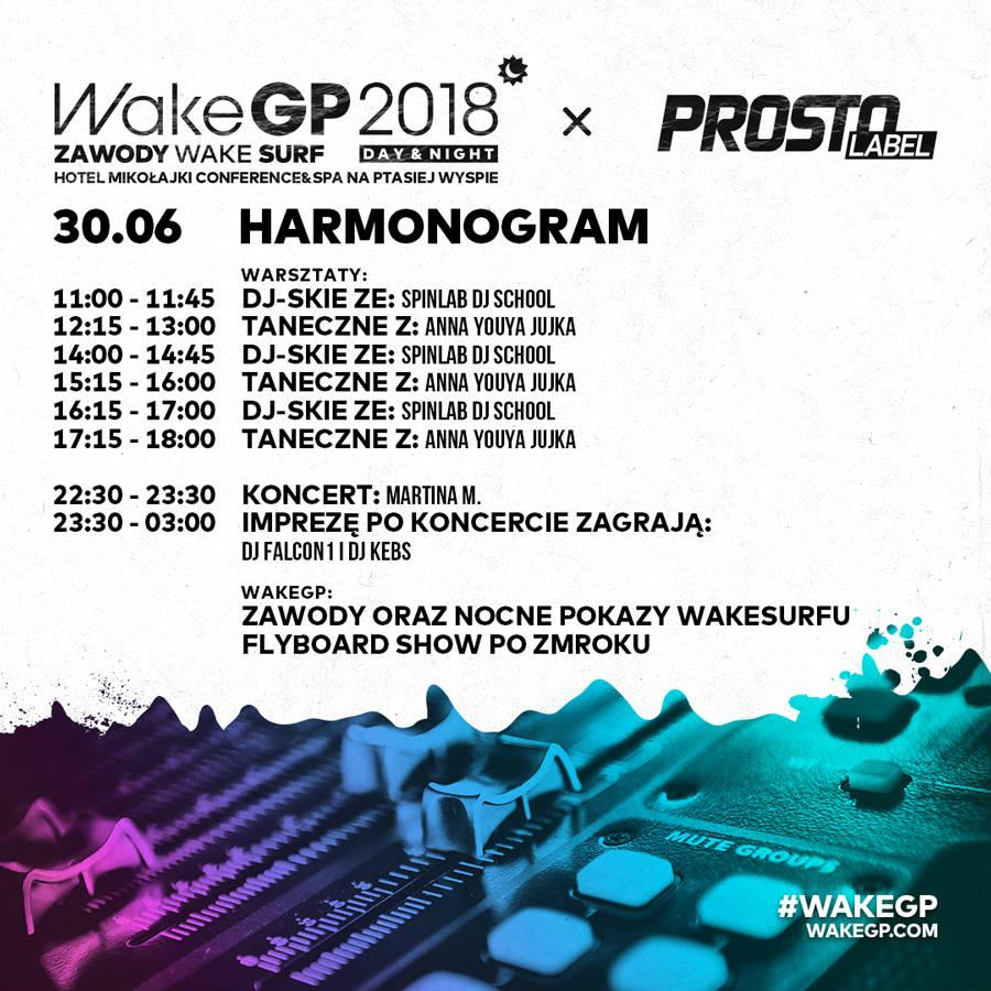 Harmonogram Mikołajki WakeGP x Prosto Label.jpg