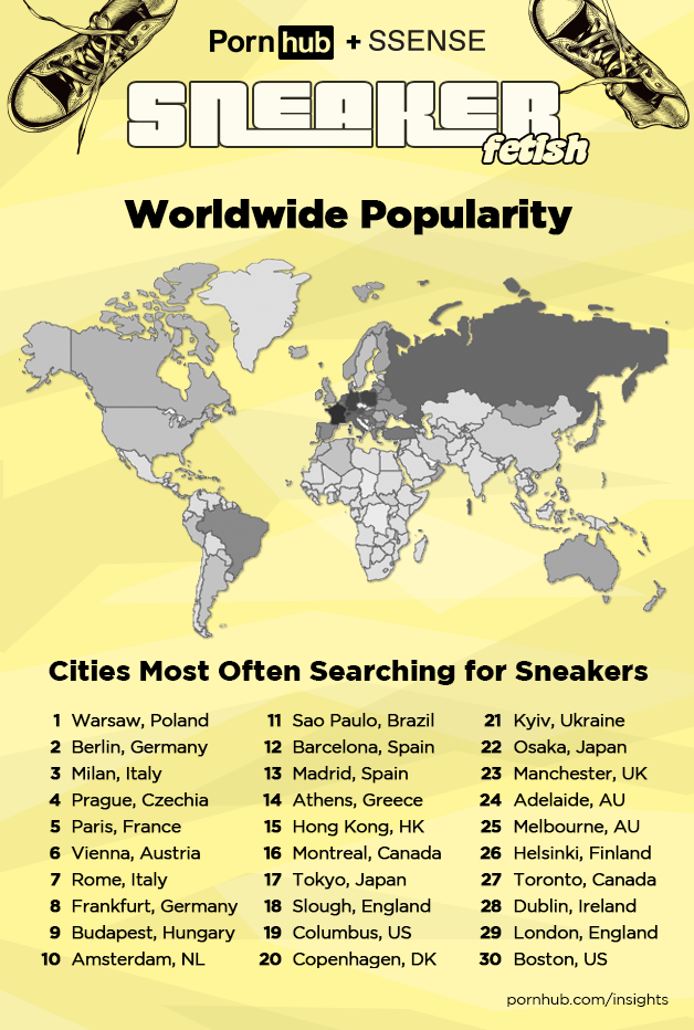 pornhub-insights-sneaker-worldwide-countries-cities.png