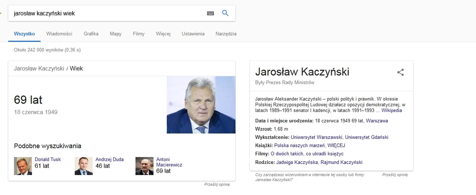 Screenshot-2018-6-22 jarosław kaczyński wiek - Szukaj w Google.jpg