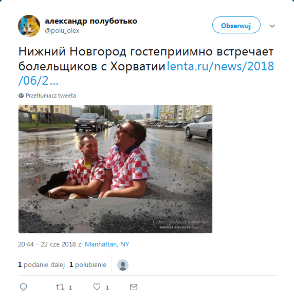 Screenshot-2018-6-25 александр полуботько on Twitter.png