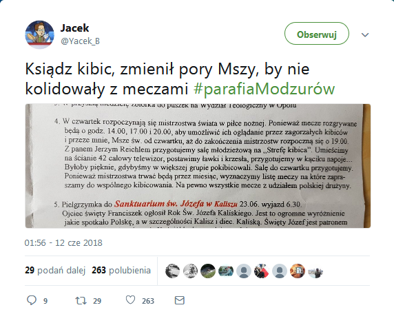 Screenshot-2018-6-13 Jacek on Twitter.png