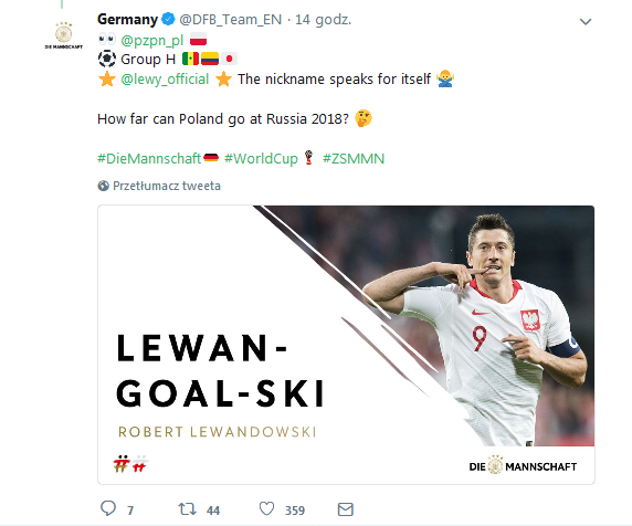 Screenshot-2018-6-15 Germany on Twitter(1).png