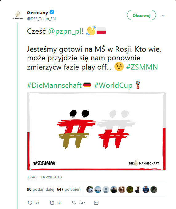 Screenshot-2018-6-15 Germany on Twitter.png