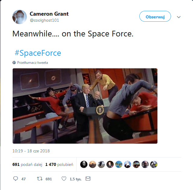 Screenshot-2018-6-19 Cameron Grant on Twitter.png