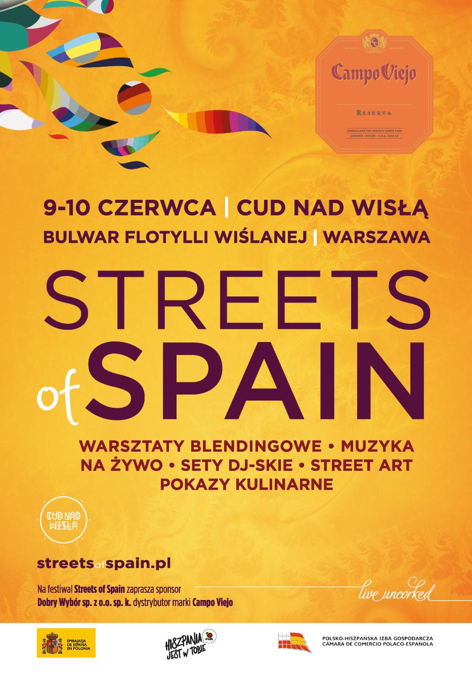 street_of_spain_2018.jpg