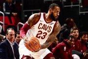 Decyzja zapadła – LeBron James po raz kolejny zmienia klub