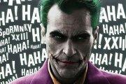 """Solowy film o """"Jokerze"""" potwierdzony – Joaquin Phoenix zagra główną rolę"""