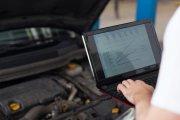 Zapłacisz więcej za badanie techniczne auta – rząd chce wprowadzić nową opłatę