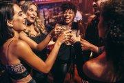 3 dowody na to, że alkohol ma dobry wpływ na organizm