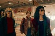 """""""Bohemian Rhapsody"""" – mamy pełny zwiastun filmu o Queen!"""