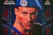 "Jean-Claude Van Damme non stop wciągał koks na planie ""Street Fightera"""