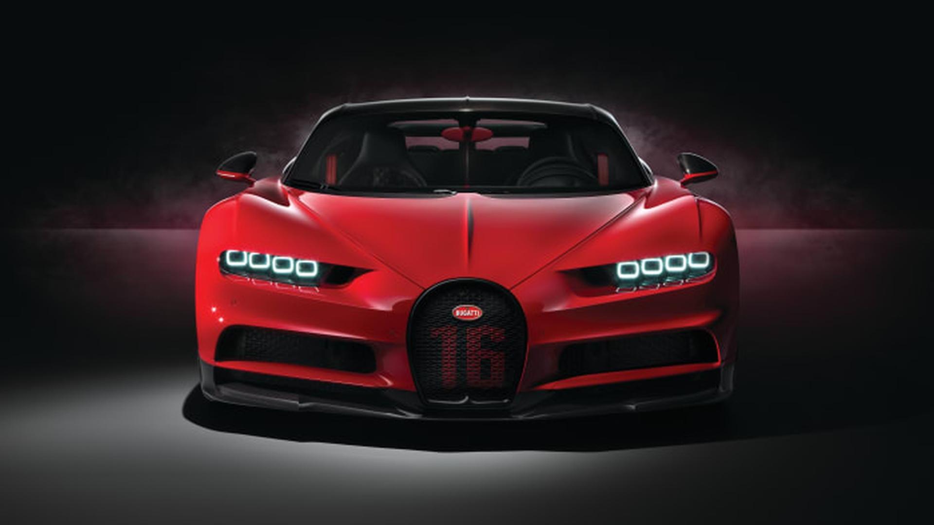 01-bugatti-chiron-sport-front-printjpg.jpg