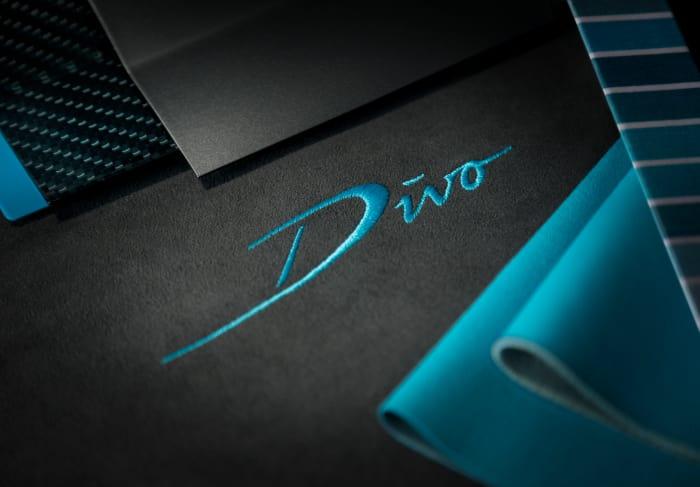 01-bugatti-divojpg.jpg