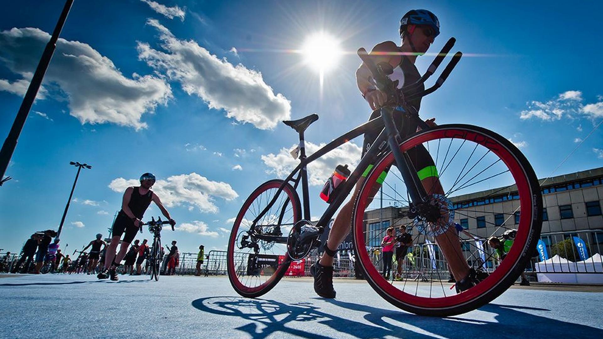 Enea Ironman Gdynia_Fot. Sportografia.pl_Sportevolution.jpg