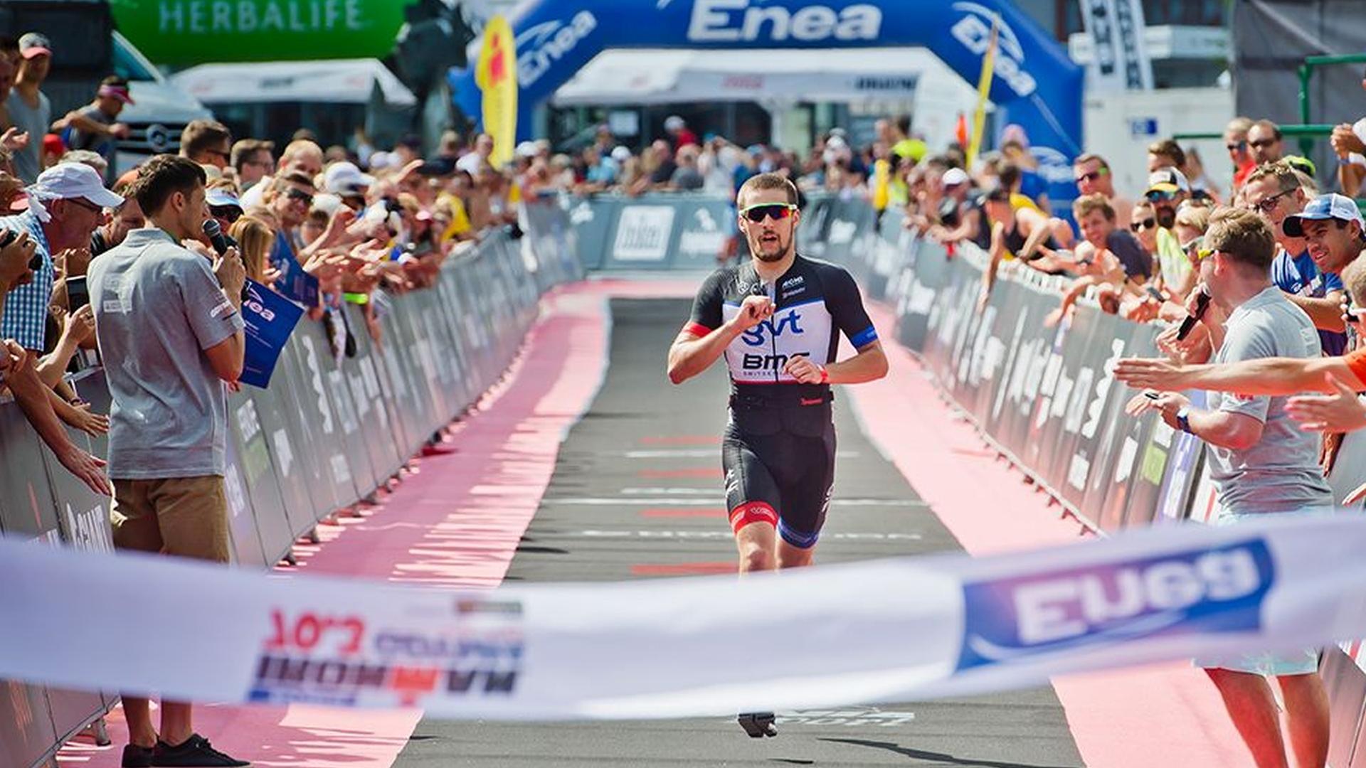 Enea Ironman Gdynia_Fot. Sportografia.pl_Sportevolution.pl (2).jpg