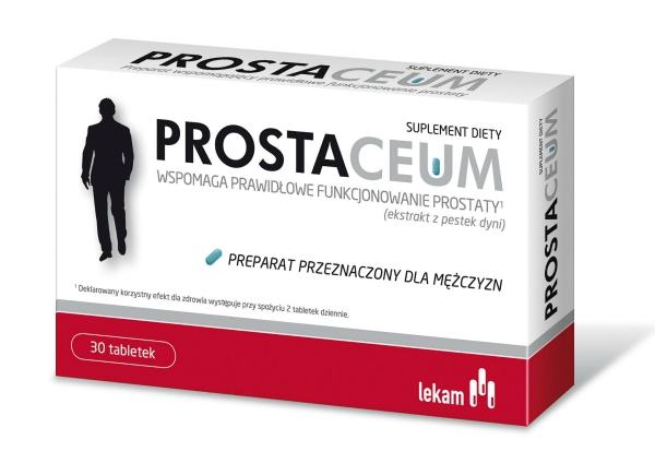 Prostaceum pudelko.jpg
