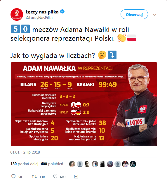 Screenshot-2018-7-3 Łączy nas piłka on Twitter.png