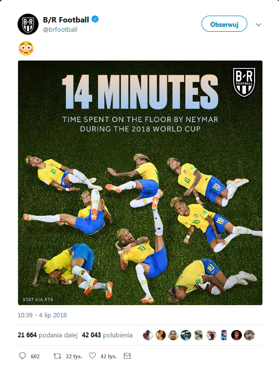 Screenshot_2018-07-05 B R Football on Twitter.png