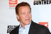 Arnold Schwarzenegger odwiedzi w tym roku Polskę – gdzie będzie można go spotkać?
