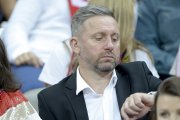Powołania do reprezentacji Polski – wiadomo, kiedy Jerzy Brzęczek ogłosi nowy skład
