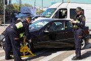 Likwidacja straży miejskiej – projekt ustawy trafi do Sejmu
