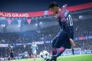 """FIFA 19 z nowymi opcjami rozgrywki – m.in. mecz bez sędziego i """"tryb przetrwania"""""""