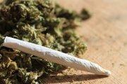 Palenie marihuany przyspiesza starzenie się mózgu