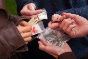 Dopalacze będą traktowane jak narkotyki – nowe przepisy weszły właśnie w życie
