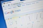 Google cię śledzi, nawet jeśli nie wyraziłeś na to zgody