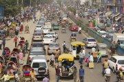 Rząd tego kraju rozważa wprowadzenie kary śmierci za spowodowanie wypadku drogowego