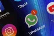 Luki zabezpieczeń w aplikacji WhatsApp – hakerzy mieli dostęp do rozmów użytkowników