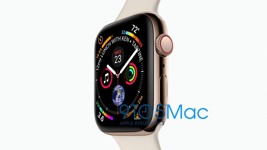 apple_watch_series_4_9to5mac-850x478.jpg