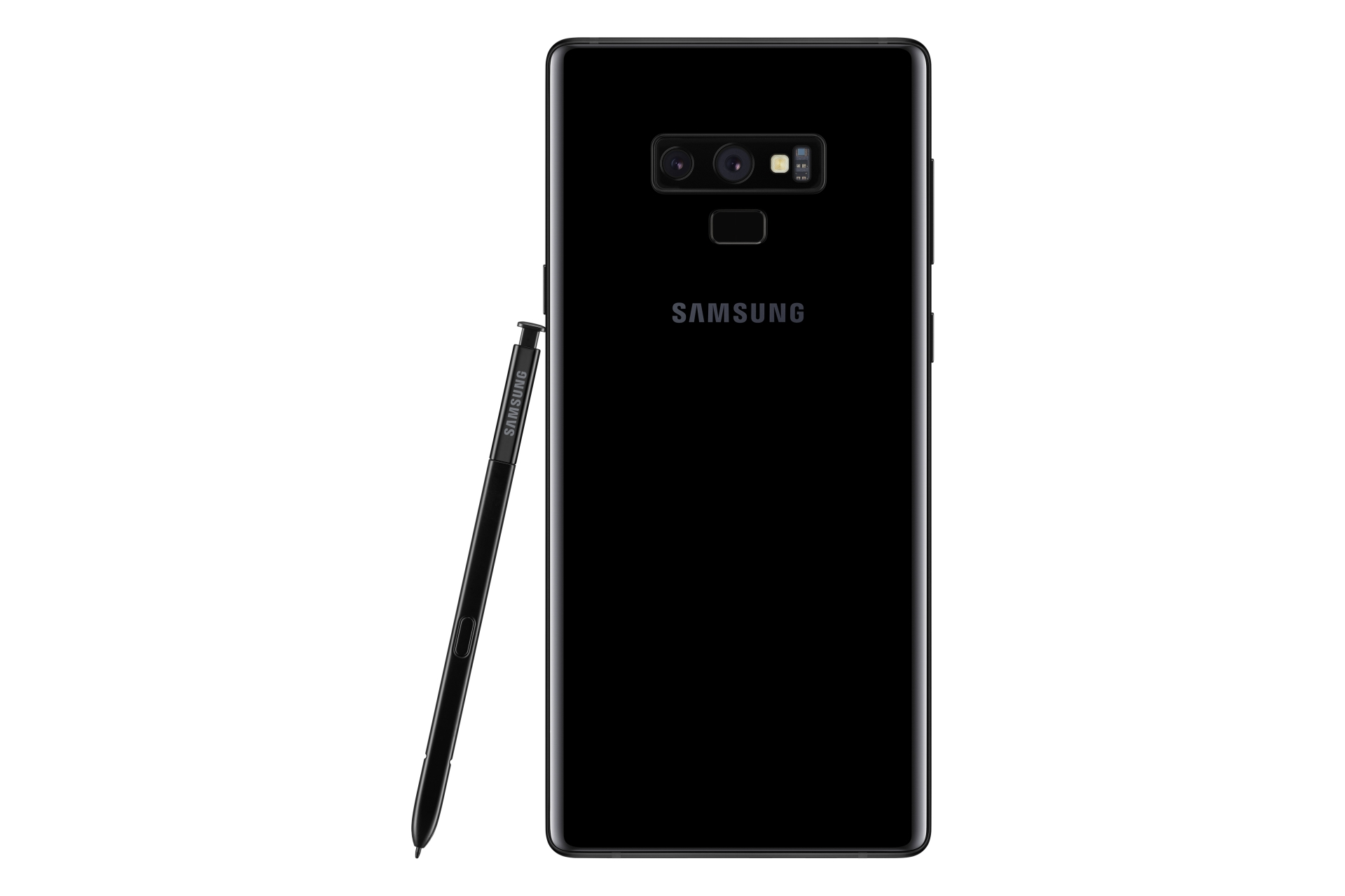 galaxy_note9_midnight_black_2.jpg
